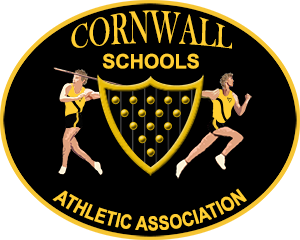 Cornwall Schools Athletic Association (CSAA)